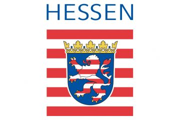 Hessisches Kultusministerium: Elternbrief zum Schuljahr 2020/21